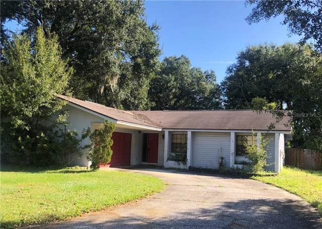 Address Not Published, Tampa, FL 33618 (MLS #T3206957) :: Medway Realty