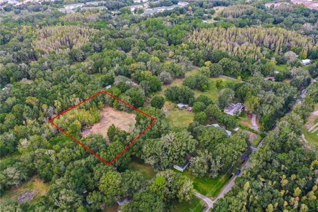 Apache Drive, Thonotosassa, FL 33592 (MLS #T3206975) :: Cartwright Realty