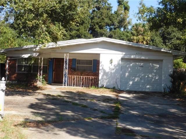 4503 W North A Street, Tampa, FL 33609 (MLS #T3207000) :: Lovitch Realty Group, LLC