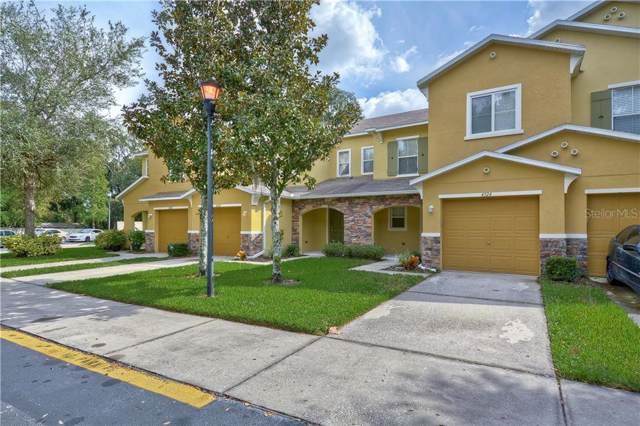 4524 Limerick Drive, Tampa, FL 33610 (MLS #T3207103) :: Baird Realty Group