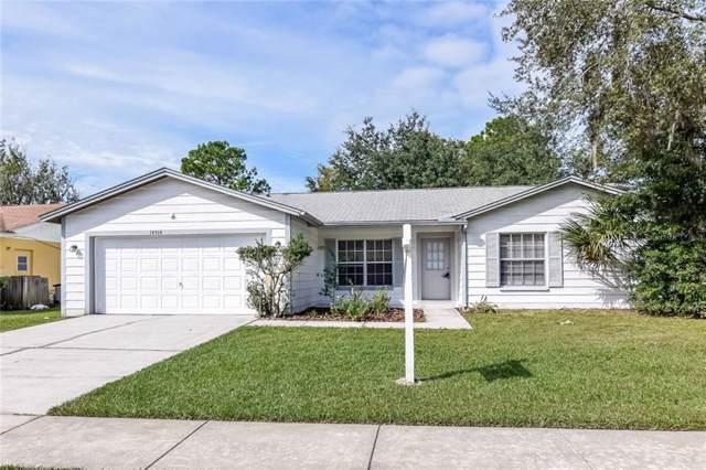 Address Not Published, Tampa, FL 33625 (MLS #T3207371) :: Team Bohannon Keller Williams, Tampa Properties