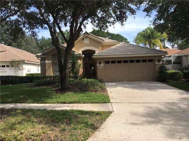 17604 Nathans Drive, Tampa, FL 33647 (MLS #T3207458) :: Cartwright Realty