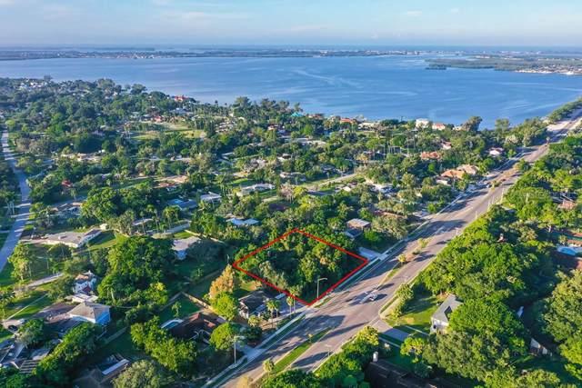 7617 Manatee Avenue W, Bradenton, FL 34209 (MLS #T3207524) :: Medway Realty