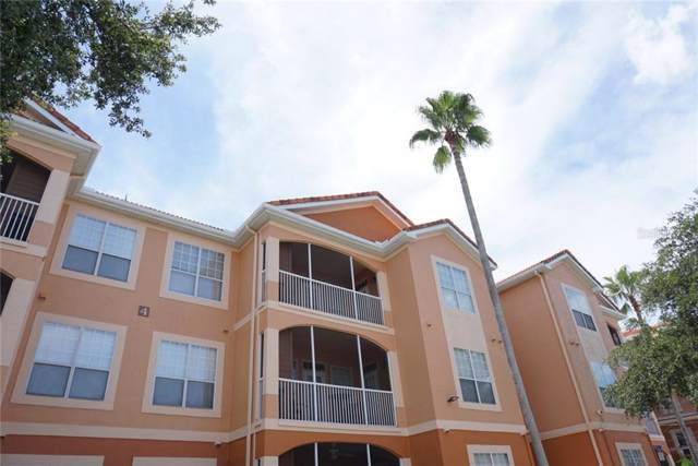 Address Not Published, Tampa, FL 33611 (MLS #T3207715) :: The Duncan Duo Team