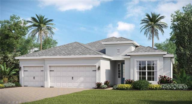Address Not Published, Punta Gorda, FL 33982 (MLS #T3207759) :: The Figueroa Team