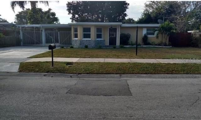 4104 W Mango Avenue, Tampa, FL 33616 (MLS #T3207766) :: Cartwright Realty