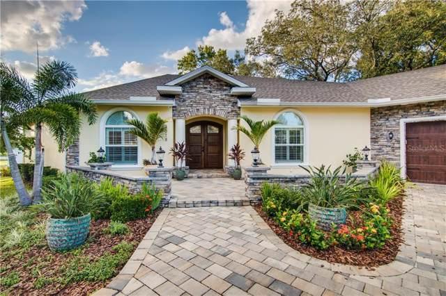 3818 N Ridge Avenue, Tampa, FL 33603 (MLS #T3207785) :: Team TLC | Mihara & Associates