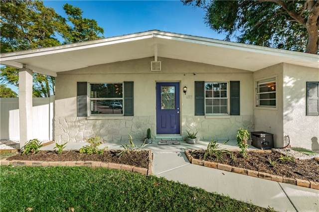 6317 S Lansdale Circle, Tampa, FL 33616 (MLS #T3207814) :: The Duncan Duo Team