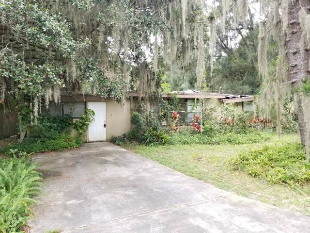 3022 12TH Avenue E, Bradenton, FL 34208 (MLS #T3207862) :: Lovitch Realty Group, LLC