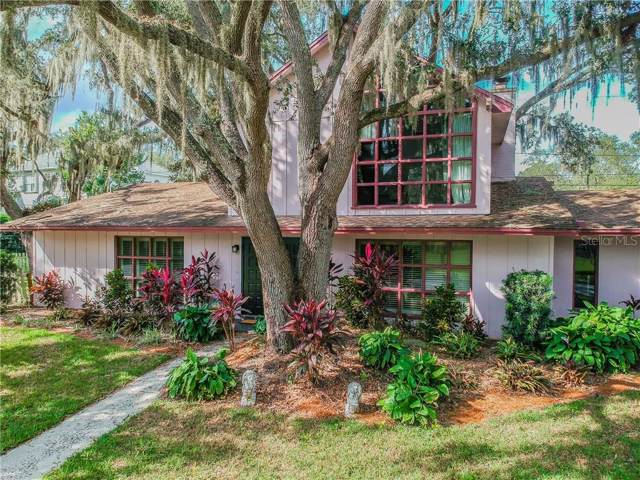 710 Downs Avenue, Temple Terrace, FL 33617 (MLS #T3207889) :: Griffin Group