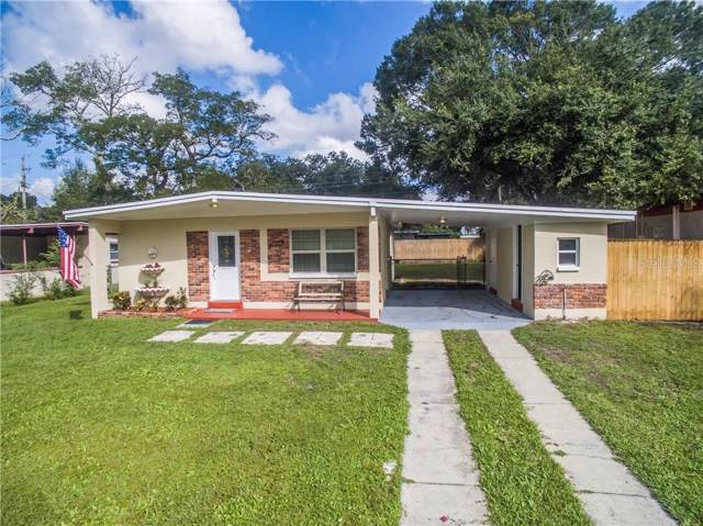 2006 E Broad Street, Tampa, FL 33610 (MLS #T3208005) :: Griffin Group