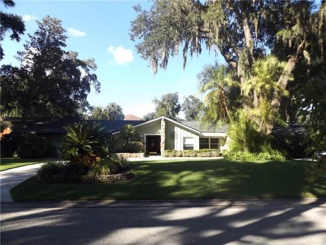 910 River Rapids Avenue, Brandon, FL 33511 (MLS #T3208174) :: 54 Realty