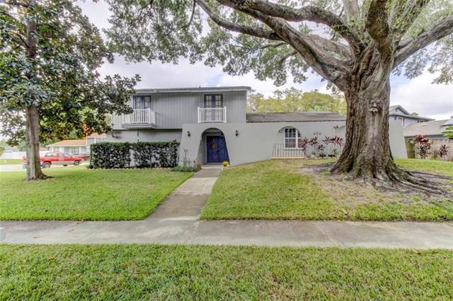 15702 Springmoss Lane, Tampa, FL 33624 (MLS #T3208317) :: Keller Williams Realty Peace River Partners