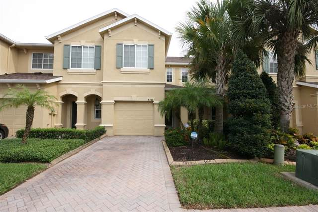 9236 Stone River Place, Riverview, FL 33578 (MLS #T3208377) :: Burwell Real Estate