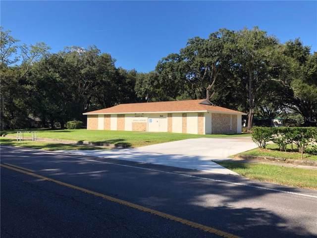9844 Skewlee Road, Thonotosassa, FL 33592 (MLS #T3208391) :: Team Borham at Keller Williams Realty