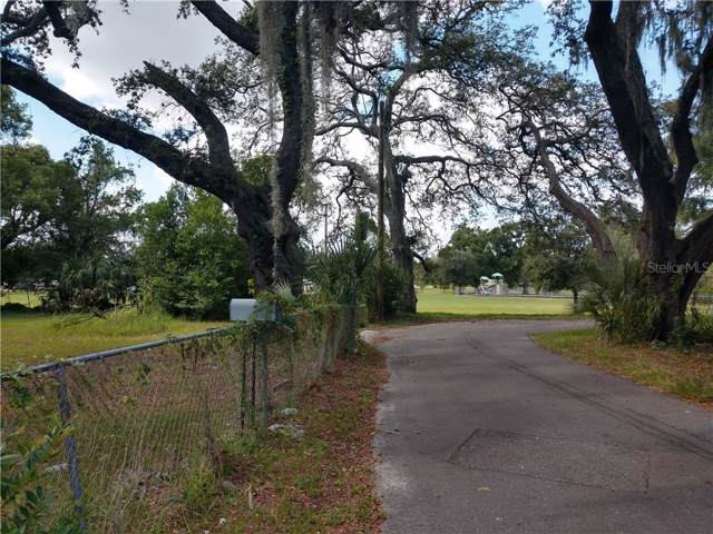 Address Not Published, Tampa, FL 33603 (MLS #T3208392) :: The Duncan Duo Team