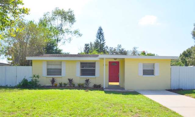 4209 S Covina Circle, Tampa, FL 33617 (MLS #T3208423) :: Griffin Group