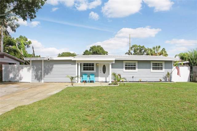 4703 W Leila Avenue, Tampa, FL 33616 (MLS #T3208545) :: The Duncan Duo Team
