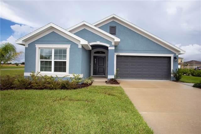 9123 46TH Court E, Parrish, FL 34219 (MLS #T3208558) :: Armel Real Estate