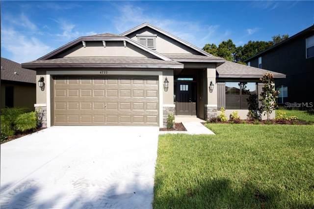 9118 46TH Court E, Parrish, FL 34219 (MLS #T3208565) :: Armel Real Estate