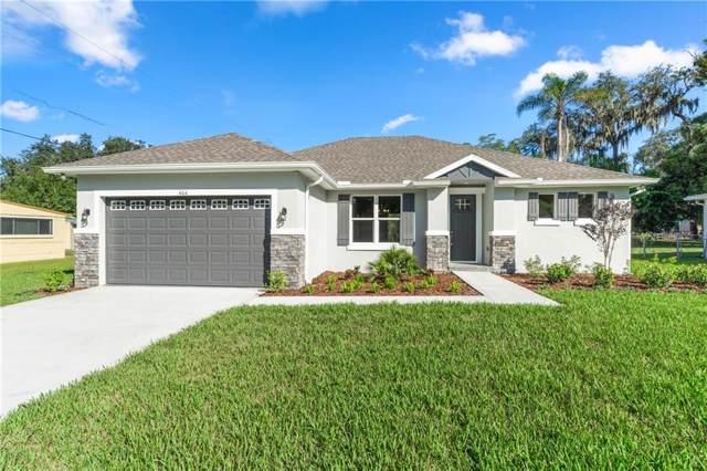 404 Joyce Avenue, Temple Terrace, FL 33617 (MLS #T3208577) :: Griffin Group