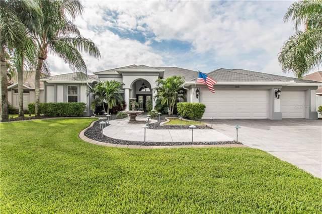 5505 Winding Brook Lane, Valrico, FL 33596 (MLS #T3208690) :: 54 Realty