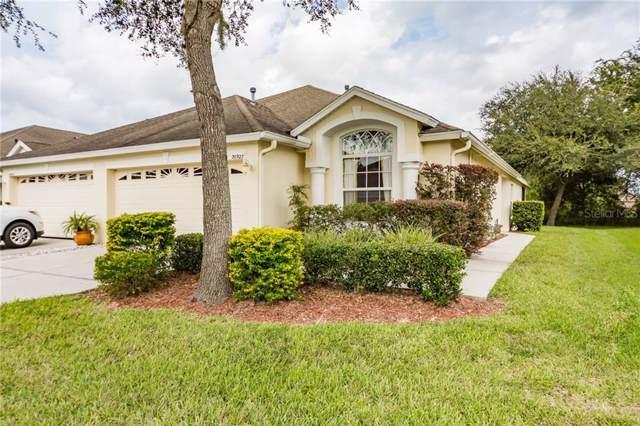 30927 Whitlock Drive, Wesley Chapel, FL 33543 (MLS #T3208705) :: Lovitch Realty Group, LLC