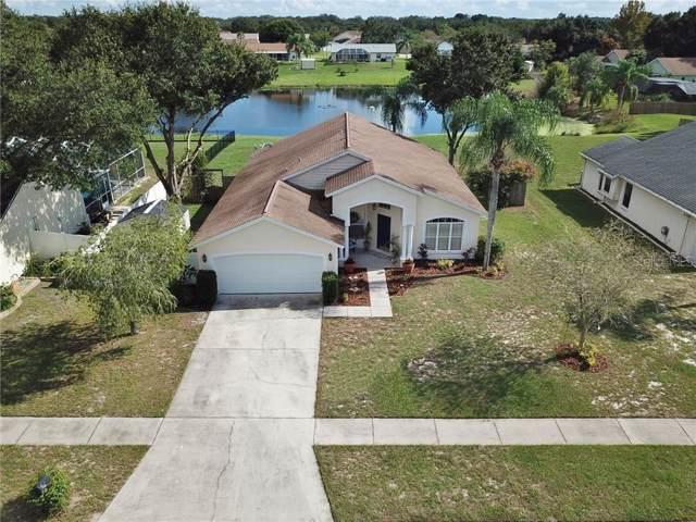 10508 Omega Way, Riverview, FL 33569 (MLS #T3208743) :: 54 Realty