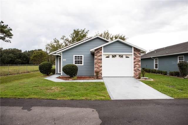 37448 Loganberry Court, Zephyrhills, FL 33542 (MLS #T3208762) :: Burwell Real Estate