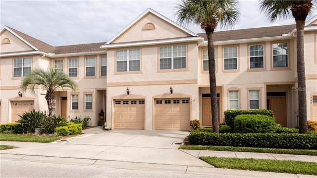 563 Shoreham Court NE, St Petersburg, FL 33716 (MLS #T3208769) :: Griffin Group