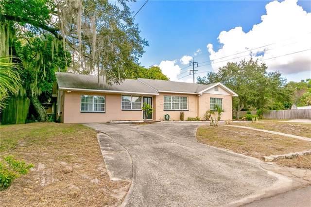 4001 W Fig Street, Tampa, FL 33609 (MLS #T3208787) :: Lovitch Realty Group, LLC