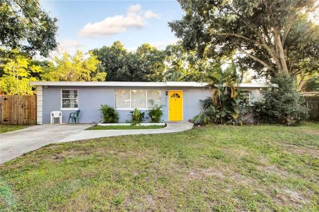4010 W Marietta Street, Tampa, FL 33616 (MLS #T3208849) :: Cartwright Realty