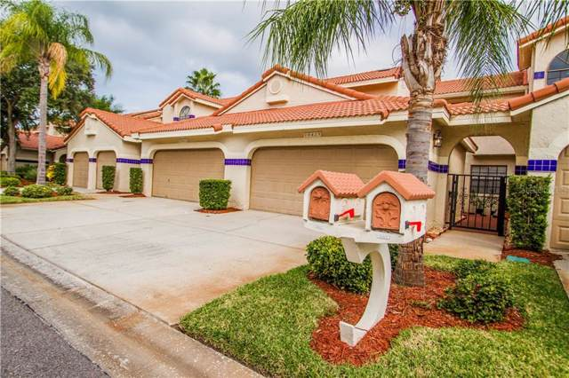 10429 La Mirage Court, Tampa, FL 33615 (MLS #T3208857) :: Florida Real Estate Sellers at Keller Williams Realty