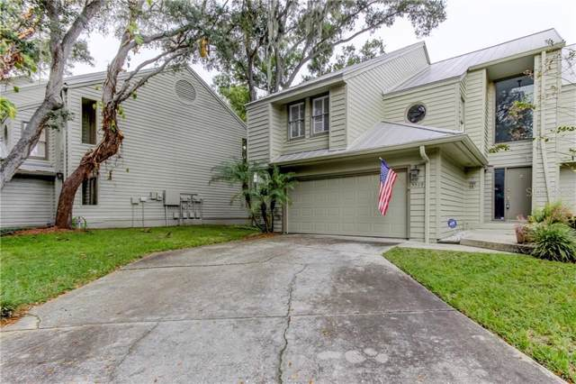 5509 Interbay Boulevard, Tampa, FL 33611 (MLS #T3208887) :: The Price Group