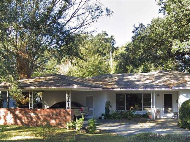 Address Not Published, Tampa, FL 33606 (MLS #T3208913) :: The Duncan Duo Team