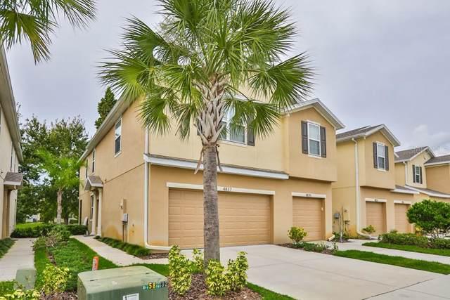 4837 White Sanderling Court, Tampa, FL 33619 (MLS #T3208948) :: The Light Team