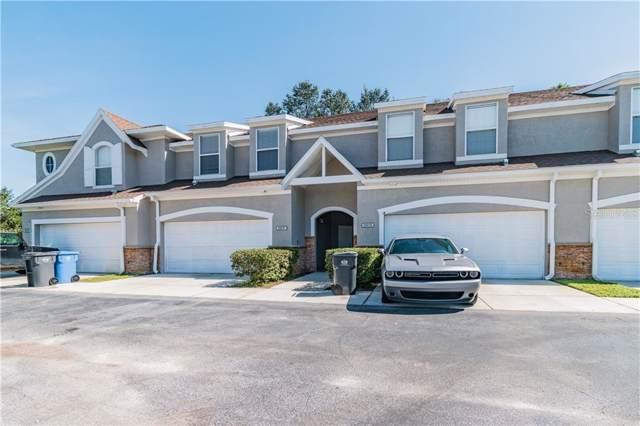 18037 Melibee Stone Street, Tampa, FL 33647 (MLS #T3208974) :: Cartwright Realty