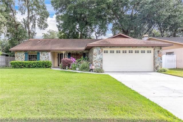 713 Millifold Place, Brandon, FL 33510 (MLS #T3209005) :: Cartwright Realty