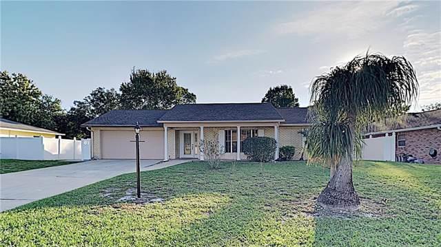 509 Tyler Avenue, Deltona, FL 32725 (MLS #T3209012) :: Armel Real Estate