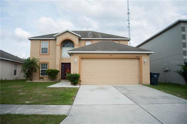 10446 Fly Fishing St, Riverview, FL 33569 (MLS #T3209132) :: 54 Realty
