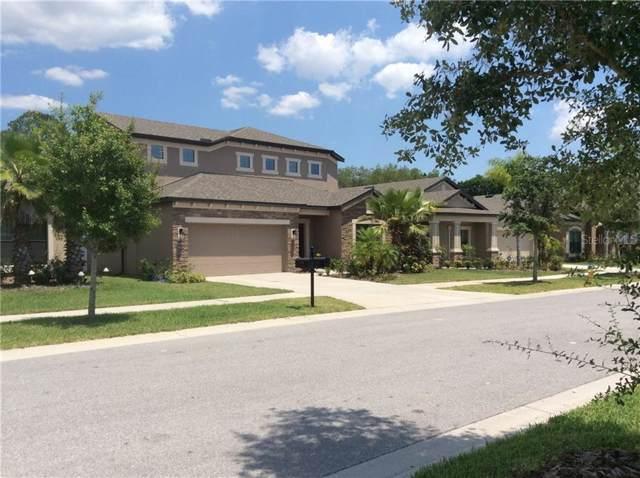 4736 Woods Landing Lane, Tampa, FL 33619 (MLS #T3209143) :: Premium Properties Real Estate Services