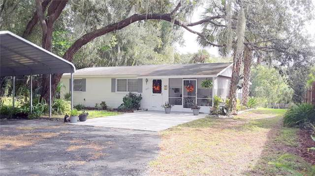 8006 Mays Avenue, Riverview, FL 33578 (MLS #T3209146) :: Lovitch Realty Group, LLC