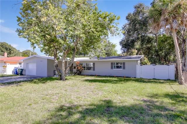 1867 S Betty Lane, Clearwater, FL 33756 (MLS #T3209155) :: Lock & Key Realty