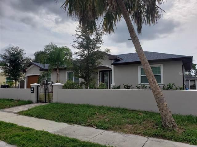 1453 Pierce Street, Clearwater, FL 33755 (MLS #T3209232) :: Armel Real Estate