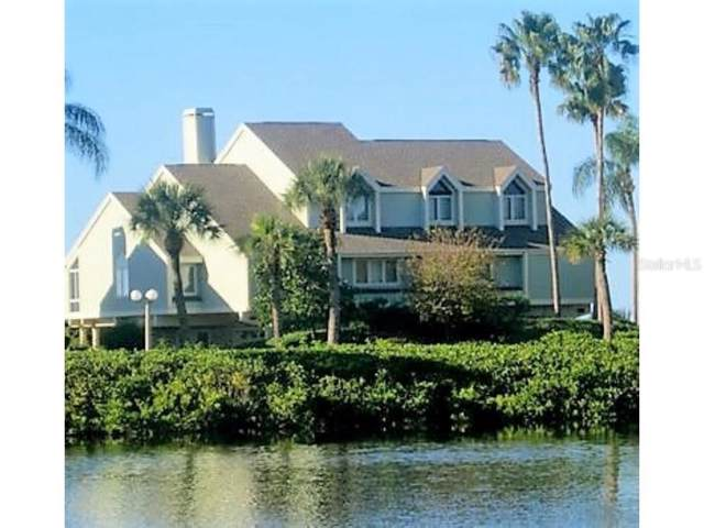 73 Tidy Island Boulevard, Bradenton, FL 34210 (MLS #T3209323) :: Your Florida House Team