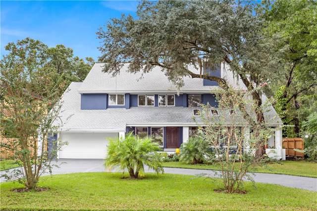 328 S Riverhills Drive, Temple Terrace, FL 33617 (MLS #T3209373) :: Griffin Group