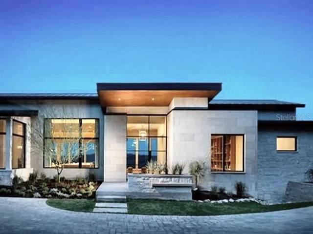 5011 S The Riviera Street, Tampa, FL 33609 (MLS #T3209377) :: Premier Home Experts