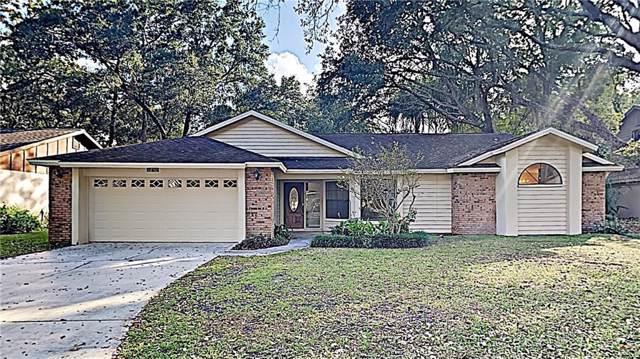 1250 Bent Oak Trail, Altamonte Springs, FL 32714 (MLS #T3209510) :: Premium Properties Real Estate Services