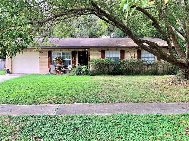 1404 Oak Valley Drive, Seffner, FL 33584 (MLS #T3209574) :: The Duncan Duo Team