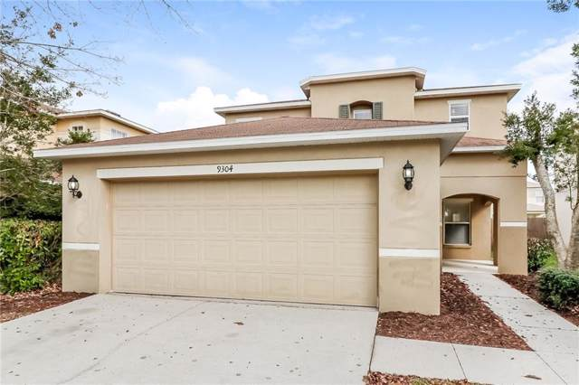 Address Not Published, Land O Lakes, FL 34638 (MLS #T3209600) :: Team Bohannon Keller Williams, Tampa Properties